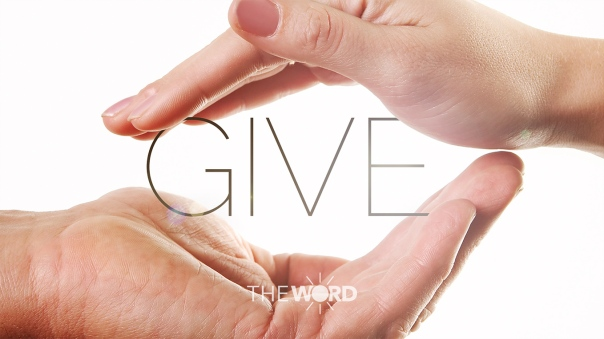 Image result for images of give