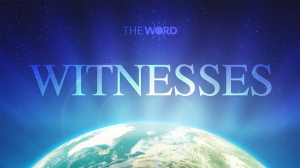 140525-Sermon-Witness-graphics-flascreen-full