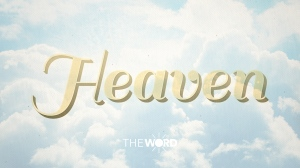 140601-Sermon-Heaven-graphics-flascreen-full