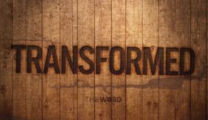 140720-sermon-transformed_banner