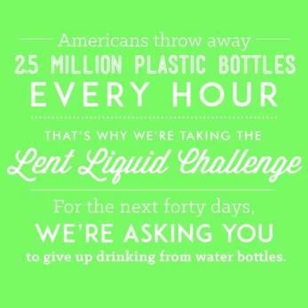 liquid lent